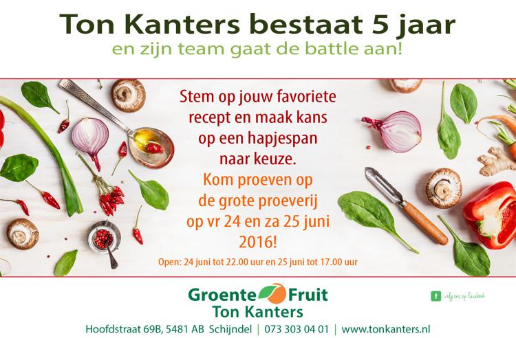 TK_A5-flyer-kookwedstrijd_oblong-Proef-1