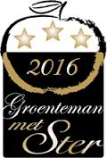 logo-groenteman-met-ster