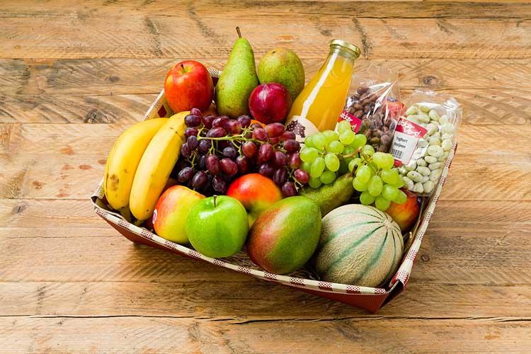 groenten en fruit, schijndel, versproducten, Ton Kanters