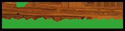 Ton Kanters Logo